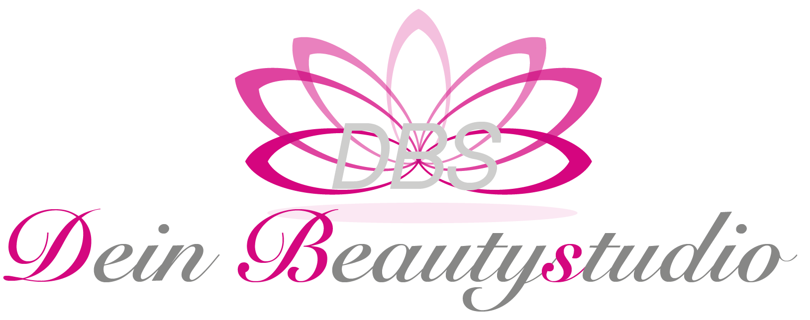 DBS - Dein Beautystudio